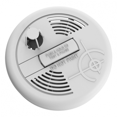 First Alert 5 Year Basic Heat Alarm