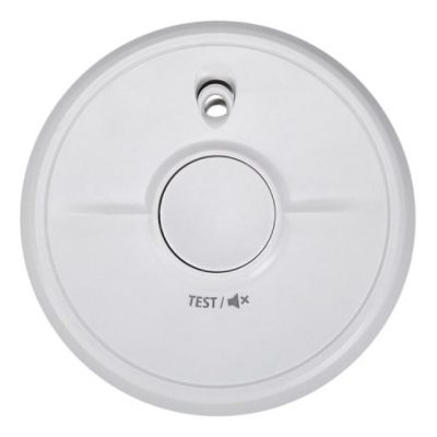 Fire Angel Optical Smoke Alarm SB1-R