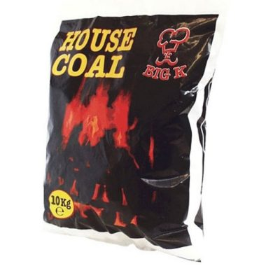 Big K House Coal