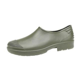 Dikamar Primera Garden Shoe