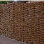 willow hurdle4