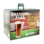 premier-ales-hoppy-glorious-