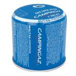 Campingaz C206 GLS Cartridge