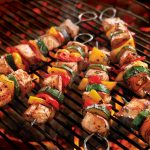 Barbeques, Stoves and Garden Heaters