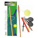 Garden Swing Tennis Set