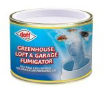 doff-greenhouse-loft-garage-fumigator-3.5g-116480-p