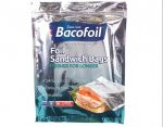 foil sandwich bags