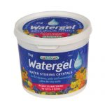 Watergel Water Storing Crystals