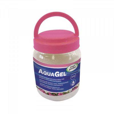 AquaGel Water Storing Crystals