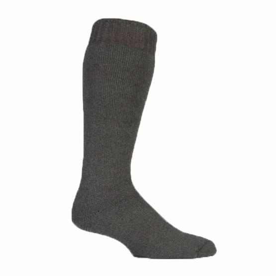 SockShop Wellington Boot Socks