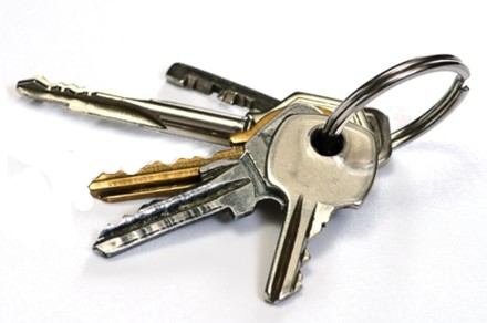 Key Cutting Service Available