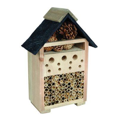 Gardman Bee & Bug House