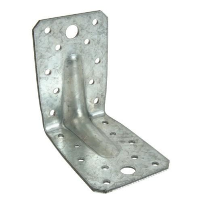 Angle Bracket - Multi-purpose