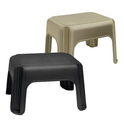 Addis Step Stools