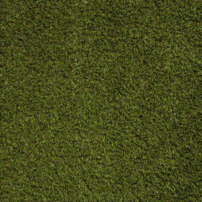 Artificial grass, Luxury