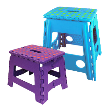 Whatmore Stepstools