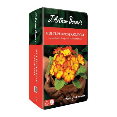 J Arthur Bowers Multi-Purpose Compost