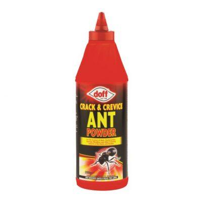 Ant Powder